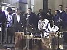 Mijikenda Kenia_28