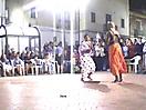 Mijikenda Kenia_32
