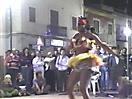 Mijikenda Kenia_7