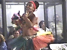 Mijikenda Kenia_9