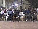 Mijikenda spettacolo_13