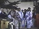 Mijikenda spettacolo_15