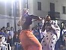 Mijikenda spettacolo_19