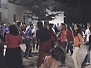 Mijikenda spettacolo_20