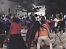 Mijikenda spettacolo_21