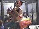Mijikenda spettacolo_2