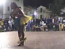 Mijikenda spettacolo_3