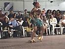 Mijikenda spettacolo_6
