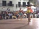 Mijikenda spettacolo_9