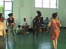 Mijikenda stage_10