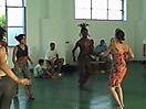 Mijikenda stage_11