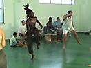 Mijikenda stage_12