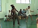 Mijikenda stage_13