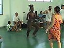 Mijikenda stage_14