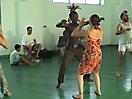 Mijikenda stage_15