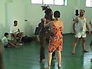 Mijikenda stage_16