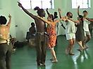 Mijikenda stage_18