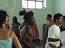 Mijikenda stage_8