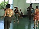 Mijikenda stage_9