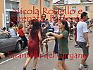 Serenata Battente stage_2