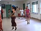 Ulrike Sieferle e Gigi Vezzoli stage_10