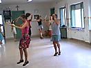 Ulrike Sieferle e Gigi Vezzoli stage_11