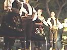 The Town Ensemble Serbia_10