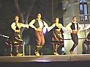 The Town Ensemble Serbia_12