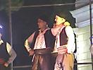 The Town Ensemble Serbia_14