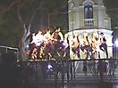 The Town Ensemble Serbia_15