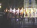 The Town Ensemble Serbia_16
