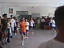 The Town Ensemble Serbia_17