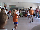 The Town Ensemble Serbia_18