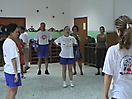 The Town Ensemble Serbia_1