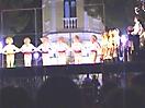 The Town Ensemble Serbia_21