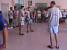 The Town Ensemble Serbia_22