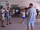 The Town Ensemble Serbia_23