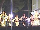 The Town Ensemble Serbia_24