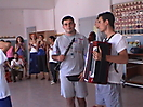 The Town Ensemble Serbia_25