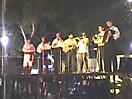 The Town Ensemble Serbia_26