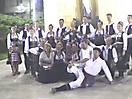 The Town Ensemble Serbia_27