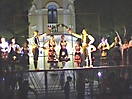 The Town Ensemble Serbia_28