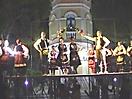 The Town Ensemble Serbia_29