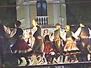 The Town Ensemble Serbia_2