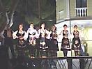 The Town Ensemble Serbia_30