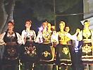 The Town Ensemble Serbia_31