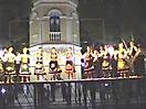 The Town Ensemble Serbia_32