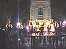 The Town Ensemble Serbia_33