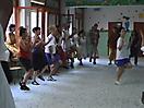 The Town Ensemble Serbia_3