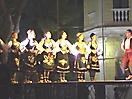 The Town Ensemble Serbia_4